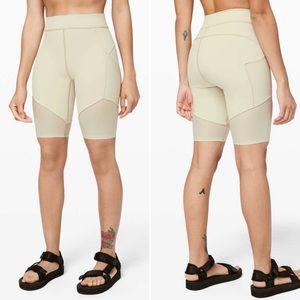 Lululemon Kuka Shorts, 8